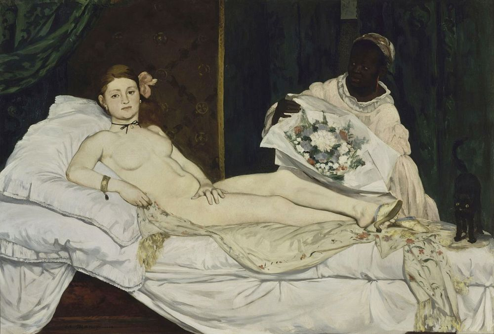 1280px-Edouard_Manet_-_Olympia_-_Google_Art_Project
