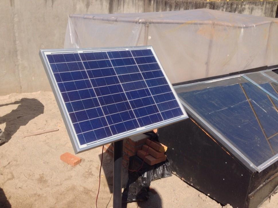 SSDS solar panel.jpg